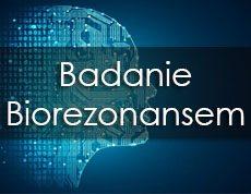Badanie_Biorezonansem