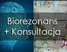 Biorezonans_Konsultacja