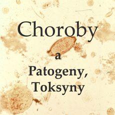 Ebook mojasymbioza Choroby_patogeny pasożyty
