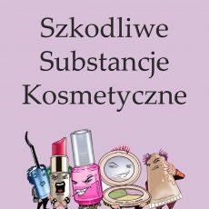 Ebook_ szkodliwe substancje kosmetyczne