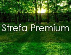Strefa_Premium